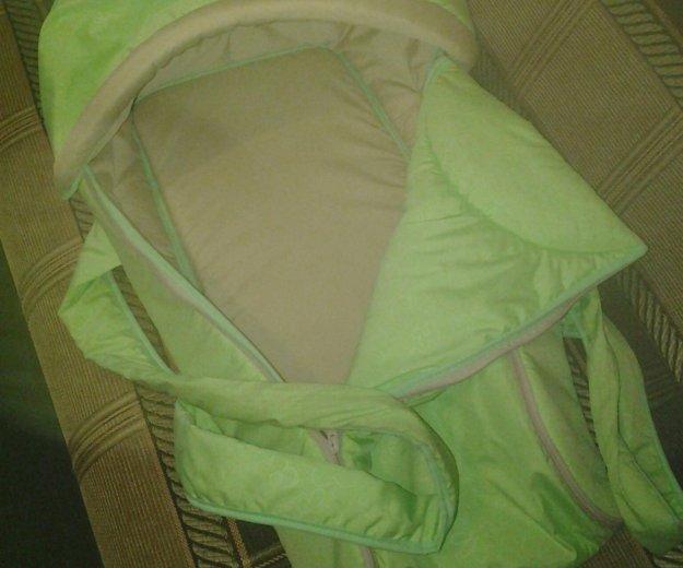 Детская сумка переноска. Фото 1. Химки.