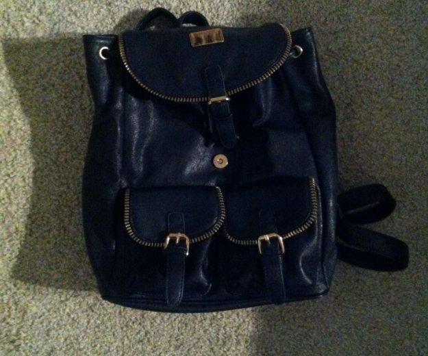 Рюкзак maxi. Фото 1.