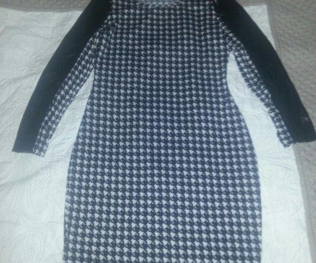 Женская одежда пакетом. Фото 3. Инской.