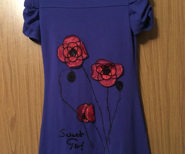 Продам платье. Фото 1. Октябрьск.