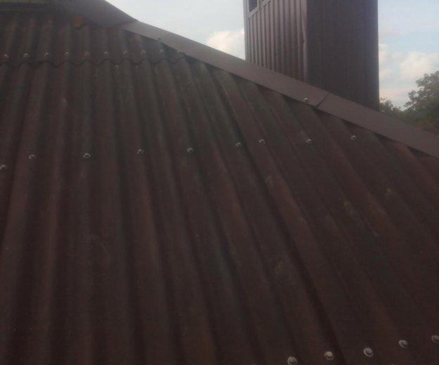 Дымоходы и вентиляция. Фото 1. Батайск.