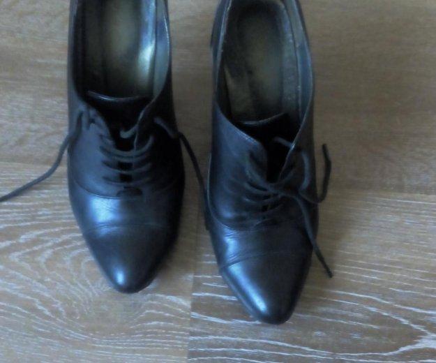 Продам туфли. Фото 2. Челябинск.