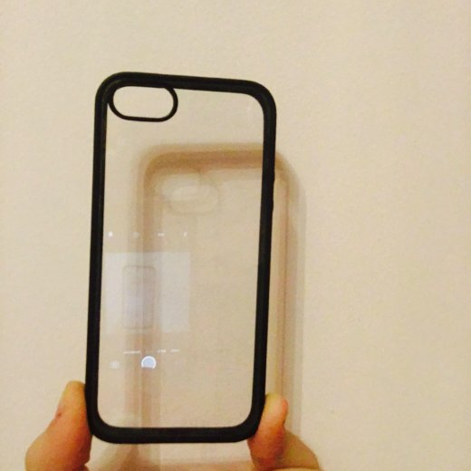 Чехлы на iphone 5/5s. Фото 1. Самара.