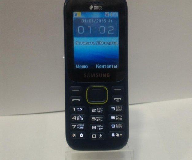 Samsung b-310e. Фото 1. Димитровград.