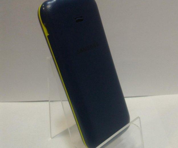 Samsung b-310e. Фото 4. Димитровград.
