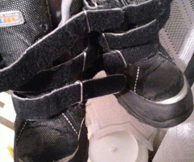 Ботинки,сандали. Фото 2. Москва.