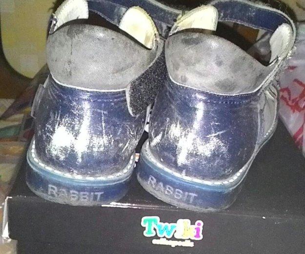 Ботинки,сандали. Фото 4. Москва.