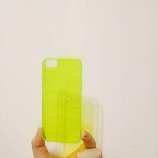 Чехлы на iphone 5/5s. Фото 4. Самара.