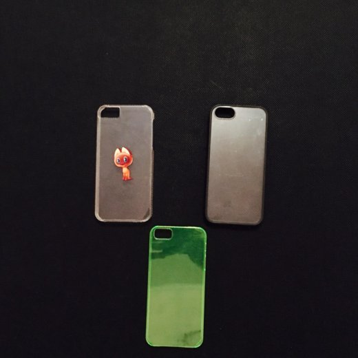 Чехлы на iphone 5/5s. Фото 3. Самара.