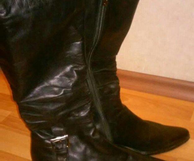 Обувь разная. Фото 3. Воронеж.