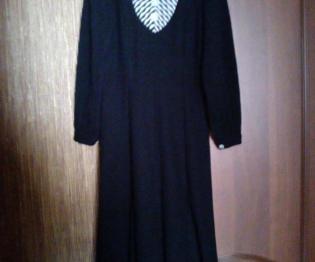 Платье. Фото 1. Лысьва.