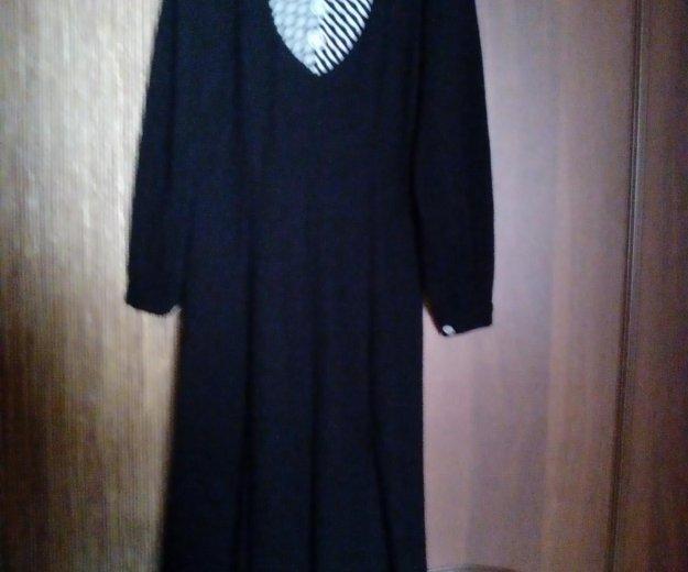 Платье. Фото 2. Лысьва.