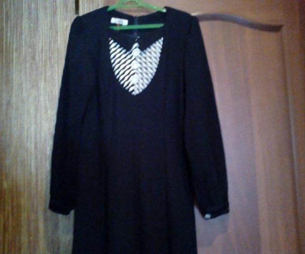 Платье. Фото 3. Лысьва.