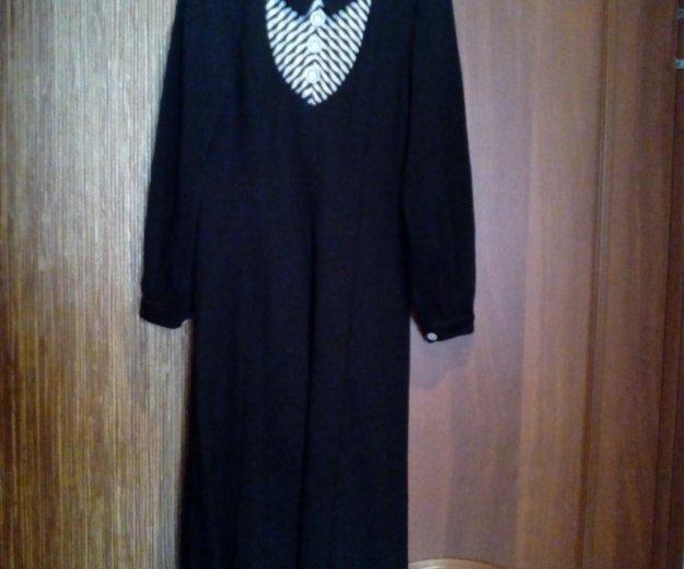Платье. Фото 4. Лысьва.