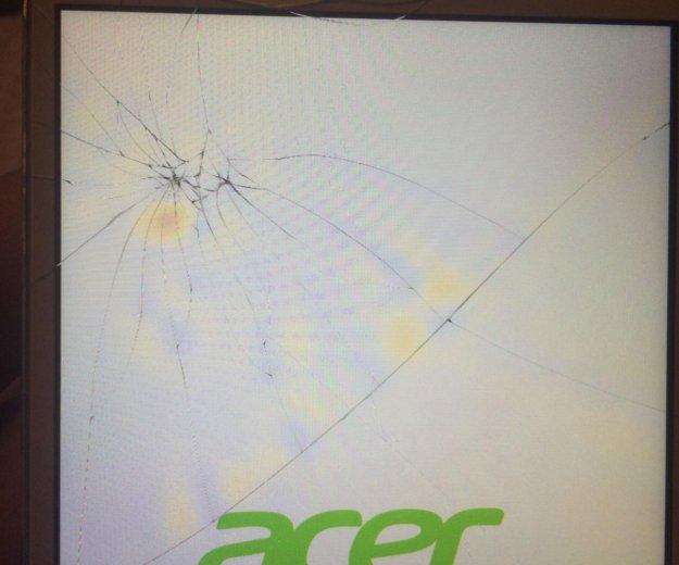 Acer z530. Фото 4. Санкт-Петербург.