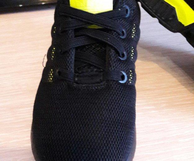 Кроссовки adidas 24р. Фото 4. Иваново.