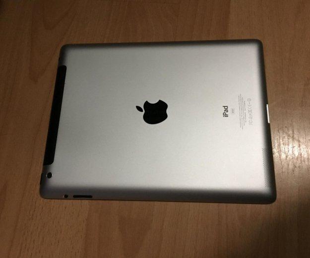 Продам ipad 3, 32gb, 4g. Фото 2.