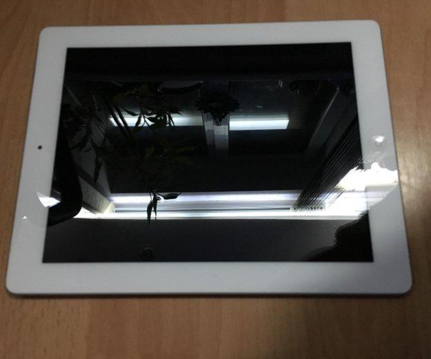 Продам ipad 3, 32gb, 4g. Фото 1.