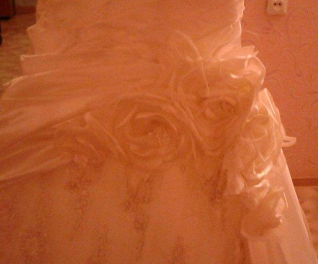 Любимое платье. Фото 2. Воронеж.