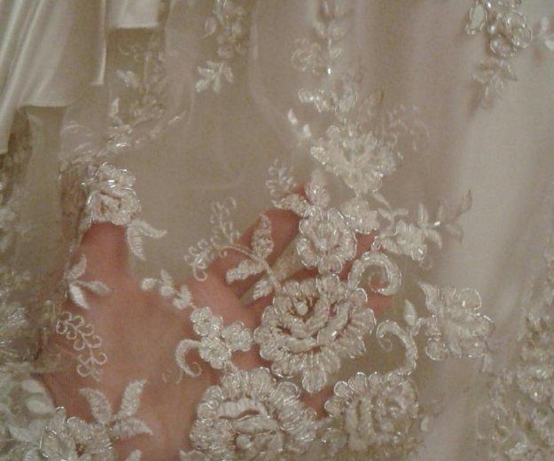 Любимое платье. Фото 3. Воронеж.