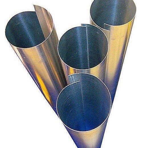 Работы по изоляции труб. Фото 2. Новодвинск.
