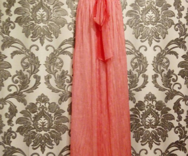 Платья. Фото 1. Тюмень.