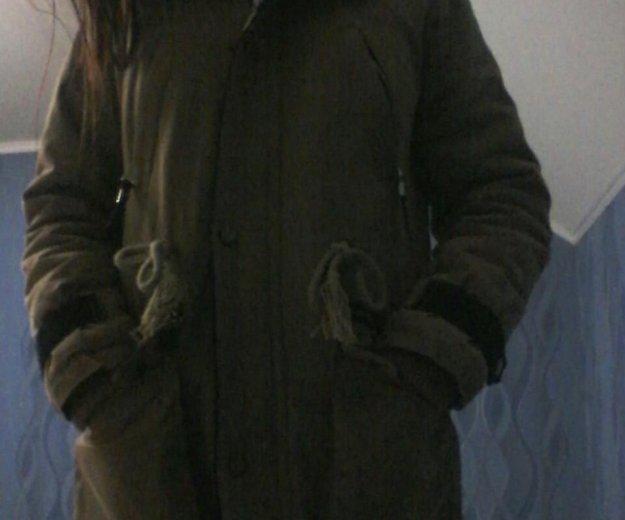 Куртка. Фото 2. Ставрополь.