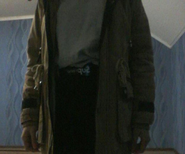 Куртка. Фото 4. Ставрополь.