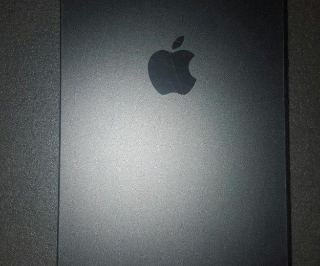 Iphone 5s. Фото 3. Новый Уренгой.