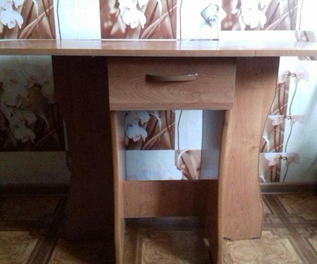 Стол тумба кухонный. Фото 3. Волгоград.