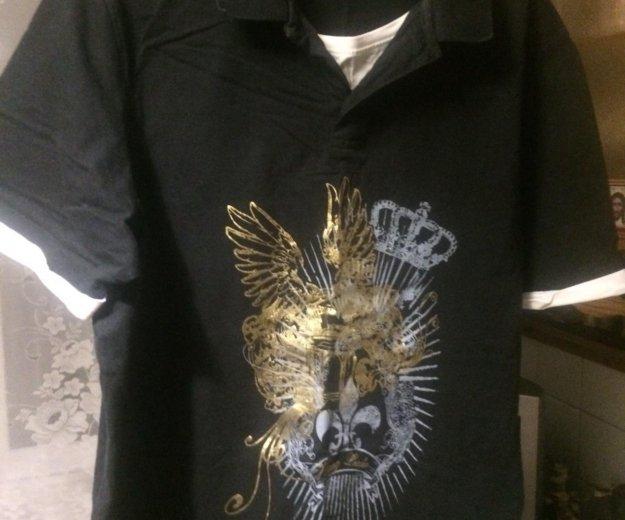 Продам футболку. Фото 1. Можайск.