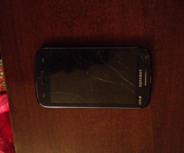 Samsung galaxy core. Фото 2. Рязань.