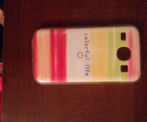Samsung galaxy core. Фото 3. Рязань.