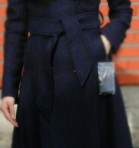 Пальто. зимники. Фото 1. Грозный.