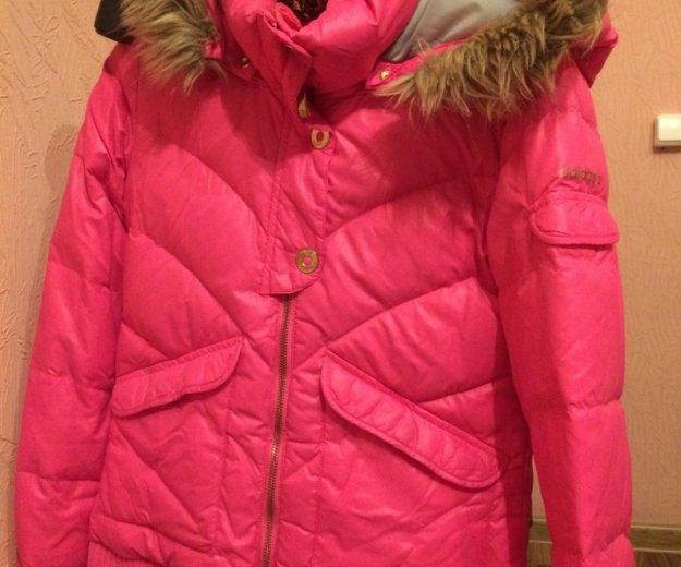 Куртка женская. Фото 1. Липецк.