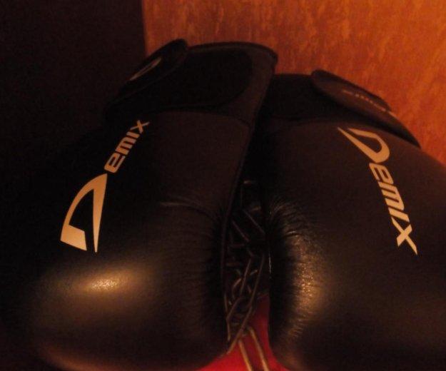 Боксерский мешок+ перчатки. Фото 2.