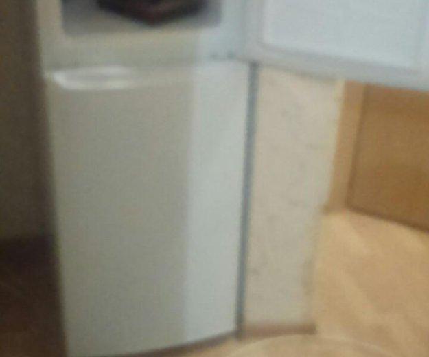 Холодильник новый. Фото 2.