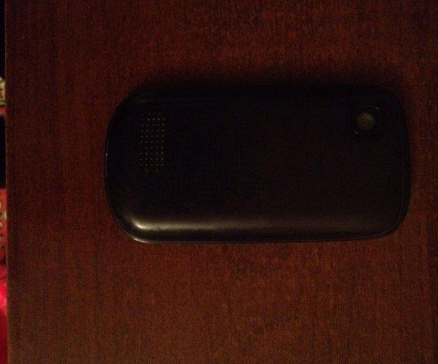 Nokia asha 302. Фото 2. Рязань.