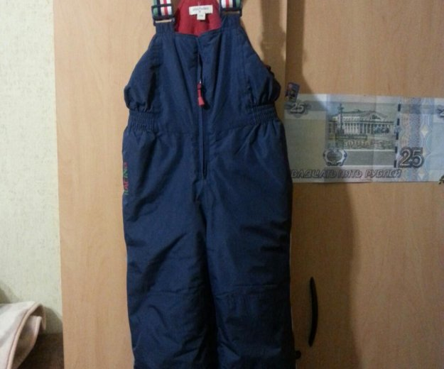 Зимние штаны. Фото 1. Ставрополь.