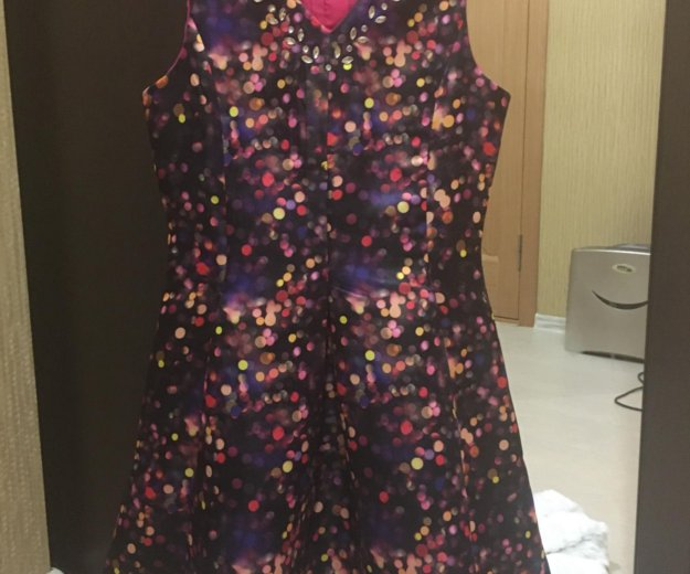 Платье с накидкой. Фото 2. Краснодар.