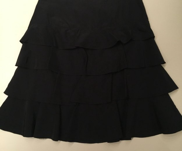 Zara юбка s. Фото 2. Химки.