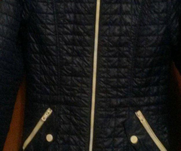Детская куртка. Фото 1. Элиста.