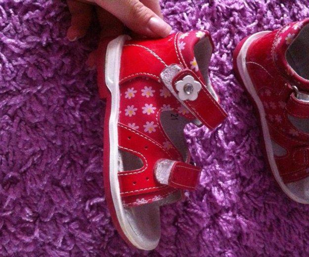 Обувь детская. Фото 2. Нижний Новгород.
