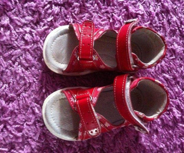Обувь детская. Фото 3. Нижний Новгород.