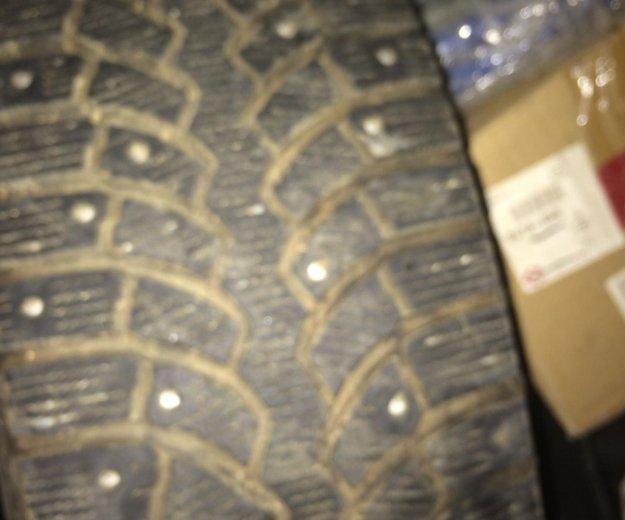 Продам зимние колеса r15 185/65. Фото 3. Екатеринбург.
