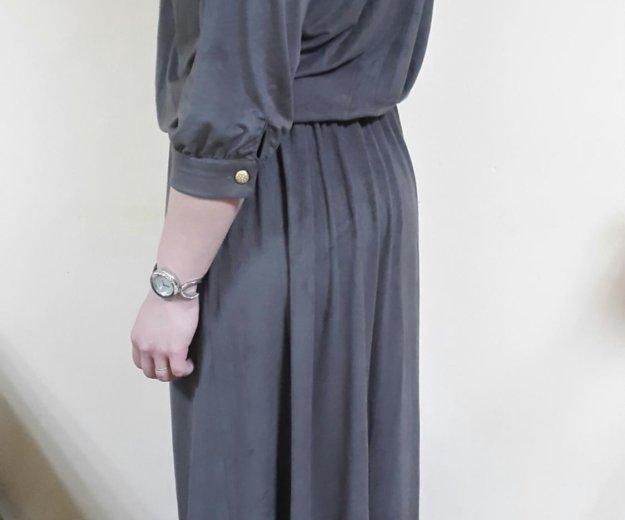 Вечернее платье. Фото 1. Томск.