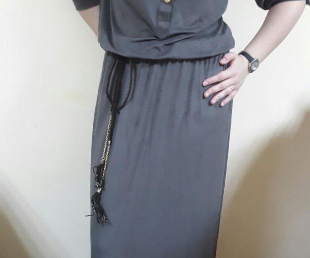 Вечернее платье. Фото 2. Томск.