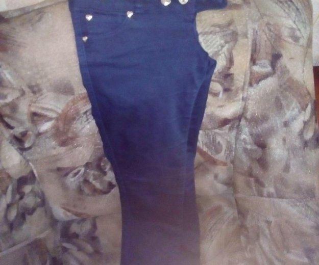Женские джинсы. Фото 3. Саратов.