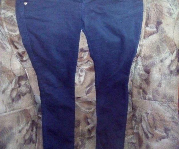 Женские джинсы. Фото 4. Саратов.