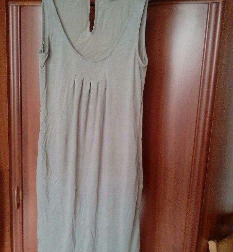 Платье комплект 4 шт. Фото 2. Москва.